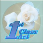 First Class Act